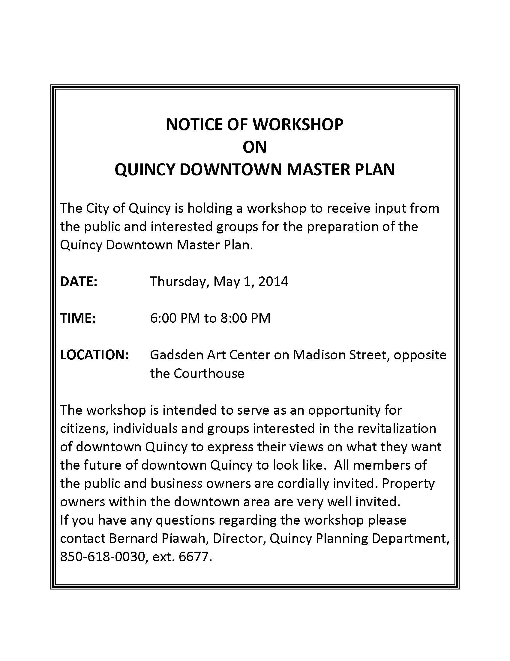Downtown Master Plan WORKSHOP-1.jpg web_Page_1