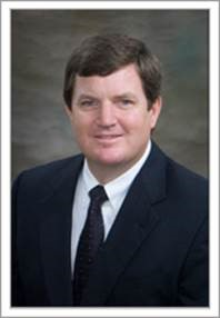 Scott Shirley, City Attorney