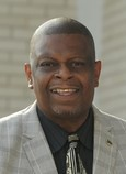 Keith Dowdell, Commissioner