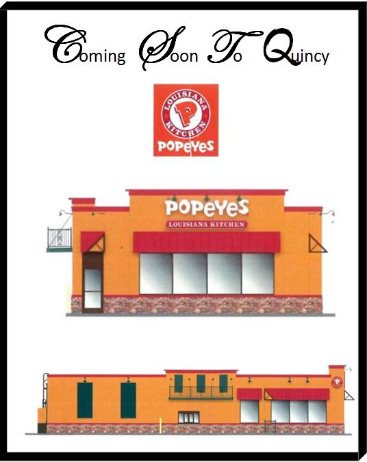 popeyes-chicken-3