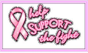 Support the Fight Pic