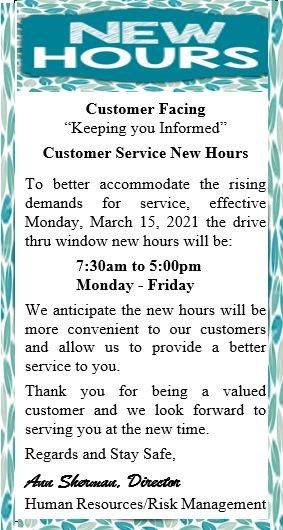 New-Opening-Hours photo